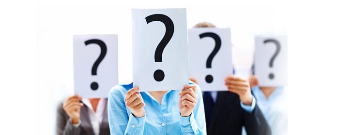 Вопросы задаваемые на детекторе лжи